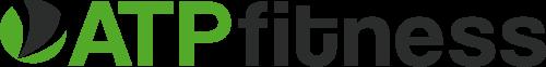 atp_fit mit